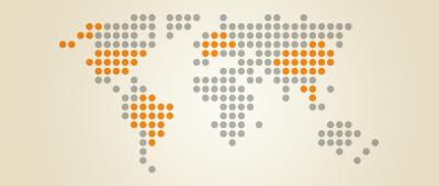 BOX3_globalexpertise