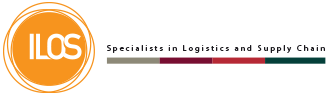 ILOS - Specialists in Logistics and Supply Chain